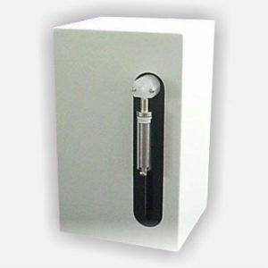 Diluter-Dispenser-DXi-50_E